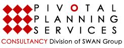 Pivotal Planning Services